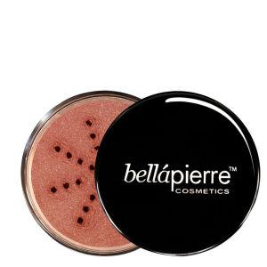 Bellápierre Cosmetics Mineral Bronzer Peony