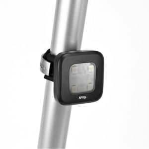 Knog Blinder Rear 4 LED Square Light