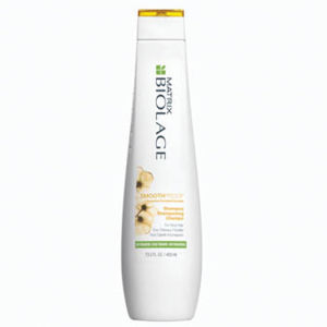 Shampoo SmoothProof da Matrix Biolage (400 ml)