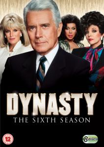 Dynasty - Season 6
