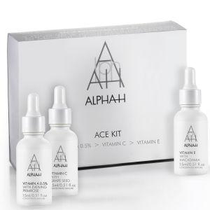 Alpha-H Skin Loving Vitaminer