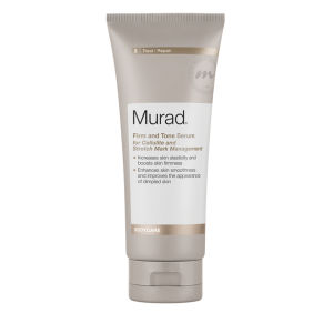 Murad Firm & Tone Serum (200ml)