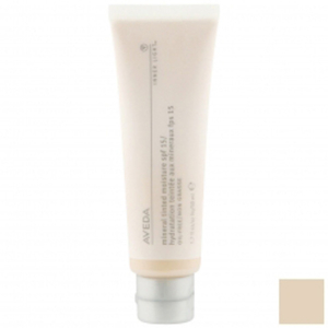 Crema colorata Inner Liight di Aveda Spf15 -  01 Aspen (50 ml)