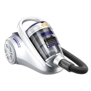 Vax 2200W Pet Cylinder Cleaner