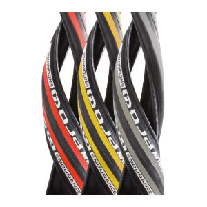 Michelin Pro 4 Endurance Clincher Road Tyre