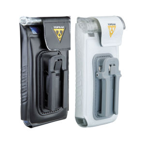 Topeak Apple iPhone 4/4s Drybag