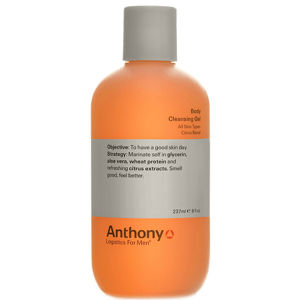 Anthony Citrus Blend Body Wash (237ml)