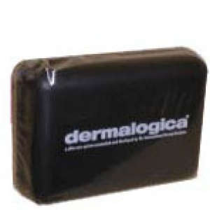 Estuche jabón Dermalogica Clean Bar Travel Case