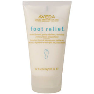 Aveda Foot Relief - Fußcreme 125ml