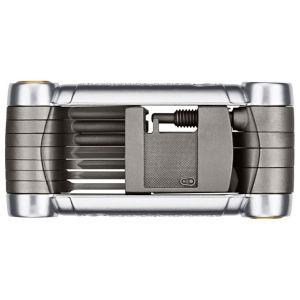 crankbrothers Pica Premium Tool