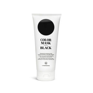 KC Professional Color Mask - Nero (200ml)
