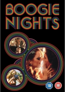 Boogie Nights