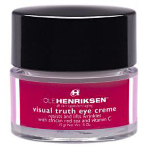 Ole Henriksen Visual Truth Eye Cream 15g