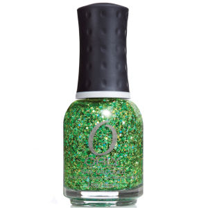 ORLY Flash Glam Monster Mash