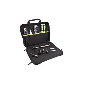 Birzman Tool Bag with Tools