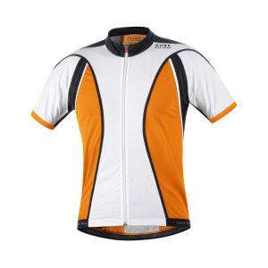 Gore Bike Wear Oxygen Fz Ss Cycling Jersey
