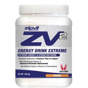 ZipVit ZV2 Energy Drink Extreme