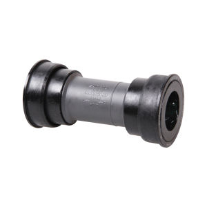 Shimano SM-BB91 Road Press Fit Bottom Bracket