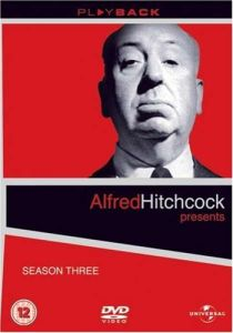 Alfred Hitchcock Presents - Season 3