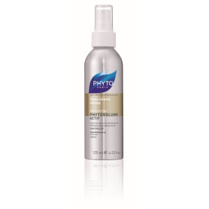 Phyto Phytovolume Actif Volumiser Spray (125ml)