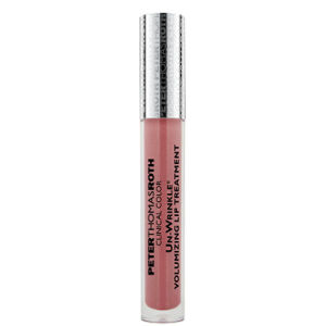 Peter Thomas Roth Un-Wrinkle Lip Plump (4ML)
