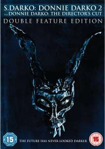 Donnie Darko/S. Darko - Donnie Darko 2
