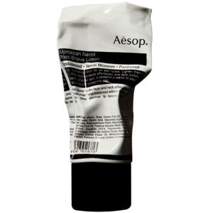Aesop Moroccan Neroli Post Shave Lotion 60ml
