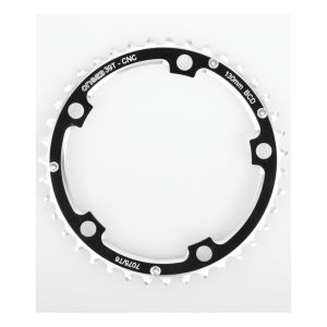 One23 Inner Bicycle Chainring - 39 Tooth