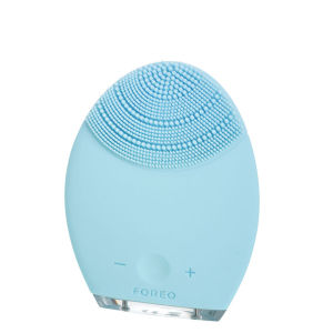 FOREO LUNA™ - COMBINATION SKIN - MINT