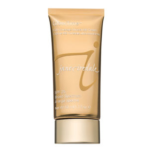 jane iredale Glow Time Full Coverage Mineral Bb Cream olika nyanser 50 ml