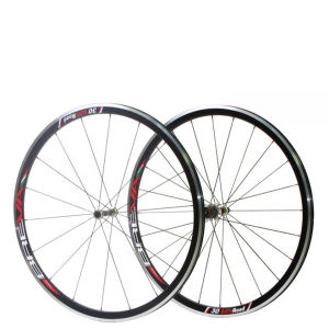 Spada Breva Crystal Wheelset