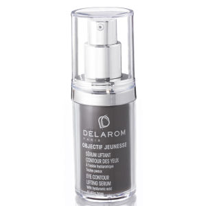 DELAROM Eye Contour Lifting Serum (15ml)