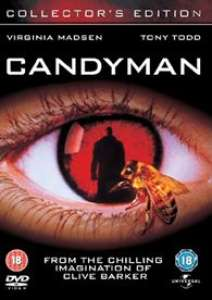 Candyman [Special Edition]