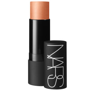 The Multiple NARS Cosmetics (nuances variées)