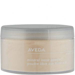 Aveda Inner Light Loose Powder -irtopuuteri - 01 Translucent