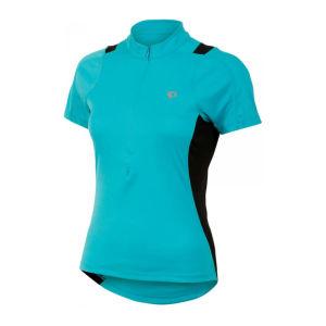 Pearl Izumi Women's Select Sugar SS Cycling Jersey