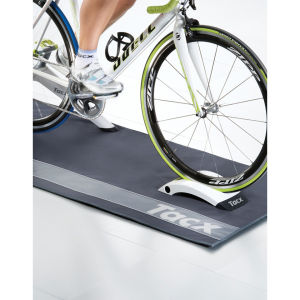 Tacx Turbo Trainer Mat