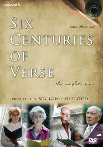 Six Centuries of Verse - Complete Serie