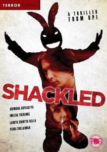Shackled aka Belenggu