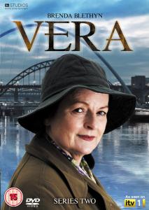 Vera - Series 2