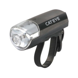 Cateye HL-EL120 Sport OptiCube Front LED Cycle Light