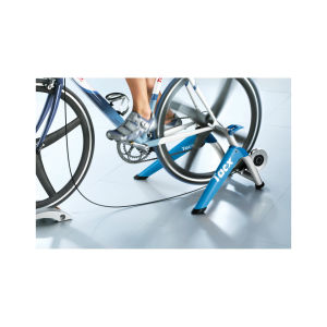 Tacx Satori Turbo Trainer