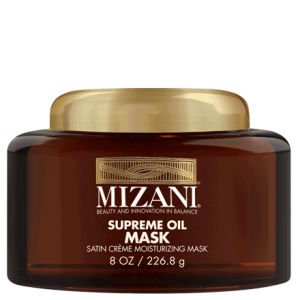 Mizani Supreme Oil Mask 226,8 g
