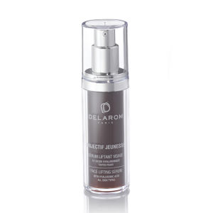DELAROM Face Lifting Serum (30 ml)