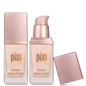 PIXI Flawless Beauty Primer No.1  Even Skin