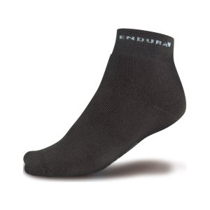 Endura Thermolite Cycling Socks Twin Pack