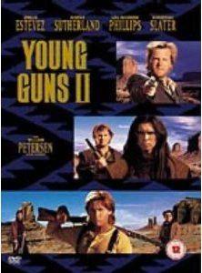 Arma Joven 2
