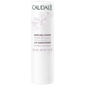 Caudalie Lip Conditioner .15oz