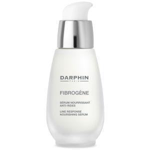DARPHIN FIBROGENE LINE RESPONSE NOURISHING SERUM (30ml)