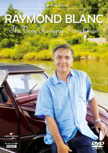 Raymond Blanc: The Very Hungry Frenchmen - Series 1